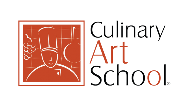 art institute essay for culinary See how shawn ernst turned his art institutes education into the caterist— a successful catering business serving the greater chicago area subscribe: http:.