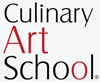 Culinary Art School