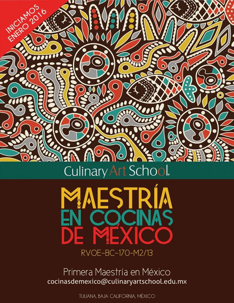 Maestria_Cocinas_Mexico_Inicio