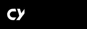 2020_CY_Gastronomie-noir